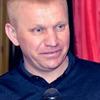 Александр, 46, г.Ракитное