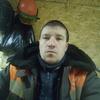 Евгений Семухин, 31, г.Кизел