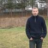 Дмитрий, 36, г.Шенкурск