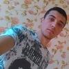 Azik, 26, г.Смоленск