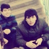 Арсик, 24, г.Санкт-Петербург