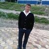 Виталий, 33, г.Майкоп