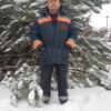 Алексей, 49, г.Черноморское