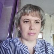 Ирина 37 Жигулевск