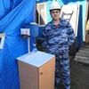 Санат, 40, г.Южно-Сахалинск