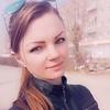 Наталья, 26, г.Сегежа
