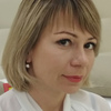 Ольга, 39, г.Екатеринбург