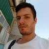Антон, 30, г.Астрахань