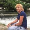 Лилия, 46, г.Краснодар
