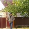 Олег Павлов, 43, г.Каменск-Шахтинский
