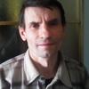 Михаил Арнаутов, 49, г.Вышний Волочек