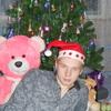 санек, 26, г.Уват