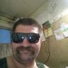 Николай, 45, г.Якутск