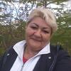 Людмила, 56, г.Майкоп