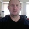 Пётр, 45, г.Звенигород