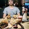 Александр, 23, г.Киров