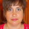 Елена, 45, г.Волгодонск