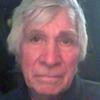 Виктор, 79, г.Ульяновск