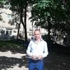 Сергей, 32, г.Можайск
