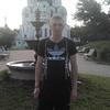 Виталий, 30, г.Солнцево