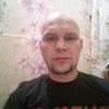 Denizzz, 36, г.Хандыга