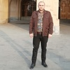 Мигел, 30, г.Краснодар