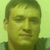 максим, 30, г.Волгоград