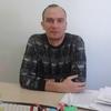 Владимир, 36, г.Ивня
