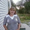 Леля, 32, г.Донское