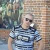 АЛЕКСЕЙ, 31, г.Коломна