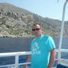 Андрей, 41, г.Пуровск