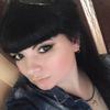 Светлана, 32, г.Муром