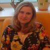 Мария, 36, г.Богородск
