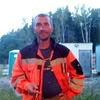Александр, 41, г.Ижевск