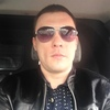 Алексей, 34, г.Химки
