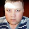 Alexey, 44, г.Севск