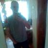 Дмитрий, 22, г.Энгельс