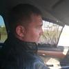 Илья, 28, г.Троицк