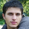 Николай, 36, г.Абакан
