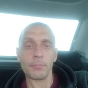 Шаповалов Андрей 38 Самара