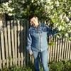 Валентина, 53, г.Топчиха