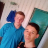 Виктор Сазанов, 18, г.Калач