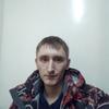 Константин, 27, г.Арсеньев
