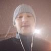 Исломбек, 22, г.Новосибирск