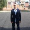 Александр Победитель, 34, г.Тула