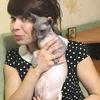 Мария, 35, г.Челябинск