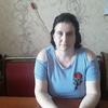 Оксана, 45, г.Оха