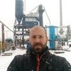 Игорь Пономарёв, 36, г.Смоленск