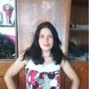 валентина, 36, г.Воскресенское