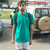 Денис, 23, г.Москва